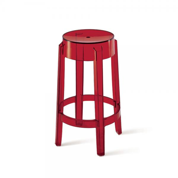 Round Bar Stools Images