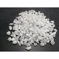 China High Purity  Activated White Fused Alumina  Products   Refractories Raw Material Supply wholesale