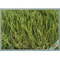 China Durable Green Outdoor Pet Artificial Turf Synthetic Grass Carpet for Landscaping wholesale