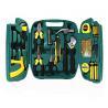 China 27PCS Emergency Tool Kit Tool Set wholesale