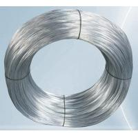 China For spring in irrigation system Spring Wire high corrosion resistance wholesale