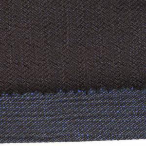 China Rope dye cotton Gracell denim fabric custom blue Denim Fabric company China wholesale Denim Supplier on sale