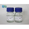 China Los compuestos fenólicos 3,4-Ethylenedioxythiophene de EDT despejan el líquido wholesale