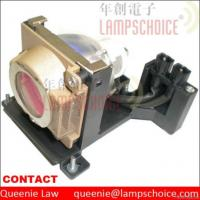 China Projector Lamp For Benq Mp515 on sale