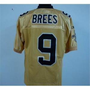 China Wholesale NFL sports jerseys,football jerseys,reebok sports wear wholesale
