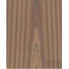 Buy cheap Reconstituted Rosewood Veneer from wholesalers