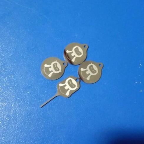 preço da máquina da marcaço do laser da fibra 20W, máquina de fibra ótica da marcaço do laser para o metal (3) .jpg