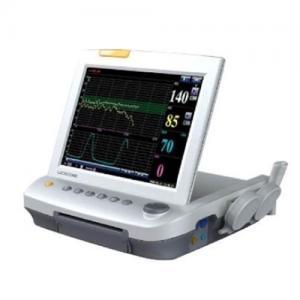 China Fetal Monitor MT-3000PF on sale