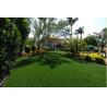 Fake Turf Grass for Gardens
