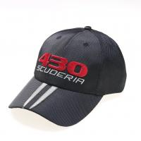 China 3D Embroidered Vintage Baseball Caps For Women, Custom Fashion Gery Sports Caps Hats With 5 Panel wholesale