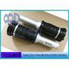 China Mola de suspensão de borracha de alumínio do ar de Mercedes w220 w221 w164 w251 das molas de ar do carro de aço wholesale