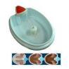 China Hydrosana Detox Foot Spa wholesale