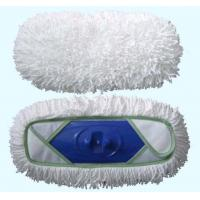 China Microfiber MOP Pad on sale