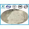 USP Standard Losartan Potassium Angiotensin Pharma Grade Rw Powder CAS124750-99-8