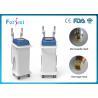 China Vertical easy to delegates skin rejuvenation microneedle infini rf fractional micro needle rf machine wholesale