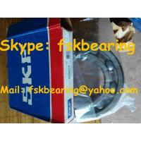 China Open Type 6226 SKF Large Steel Ball Bearings for Diesel Engine wholesale