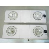 China Wireless LED Under Cabinet Light Fixture on sale
