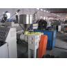 China PVC Hose Making Machine / PVC Flexible Hose Pipe Production Line 12mm-50mm wholesale