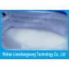 CAS 120511-73-1 Anti Estrogen Supplements Arimidex Anastrozole White Crystallin Power