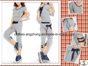 Sport clothing women. Girls clothing stores