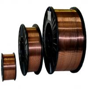 China welding wires ,zander welding wires wholesale