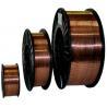 Buy cheap welding wires ,zander welding wires from wholesalers