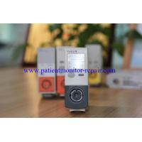 Buy cheap PHILIPS Vuelink M1032A Module Medical Patient Monitor Repair Components from wholesalers