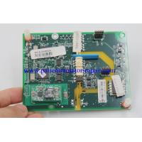 China Mindray MPM Module medical motherboard PN M51A-30-80851 M51A-20-80850 wholesale