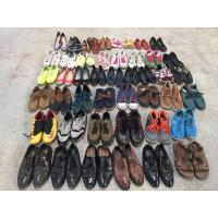 Buy cheap used shoes, secondhand shoes, used clothes, secondhand clothes,used handbags from wholesalers