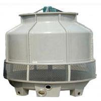 China Round Type Counter Flow Cooling Tower wholesale