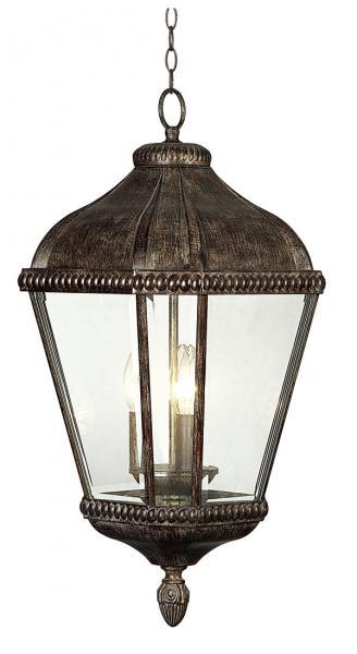 antique lamp post images. Black Bedroom Furniture Sets. Home Design Ideas