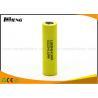 China Original Lithium E Cig Battery 2500mAh LG HE4 35A High Power wholesale