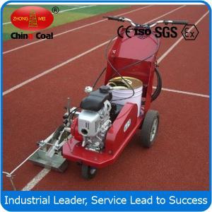 China LJ-HXJ Line Marking Machine wholesale