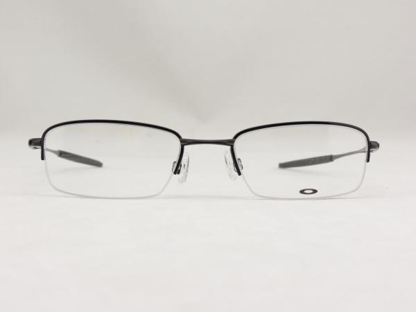 mens designer glasses frames  frames semi-rim mens