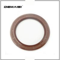 China NBR HTCL Oil Seal 75*100*8.5 With OEM 90311-75009 For TOYOTA Car wholesale