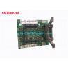 China Lightweight SMT Machine Parts E86127210A0 JUKI 750 / 760 OCC Light Board wholesale