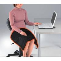5V 3W Keep warm physiotherapy USB Heating Blanket