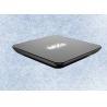China TV Receiver U2-W Amlogic S905W Chip TV Box Ram 1G DDR3 Rom 8G EMMC wholesale