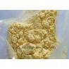 China Эффективные жирные стероиды Метхылтриенолоне резца, стероиды потери веса для уменьшения wholesale