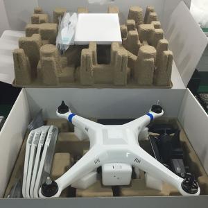 China Camera type UAV wholesale