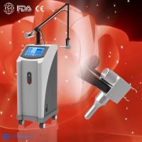 Laser Vagina Tightening Skin Resurfacing Fractional CO2 Laser Factory Product