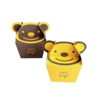 China Gift Packaging CMYK Recyclable Cardboard Toy Cardpaper Cackaging Box on sale