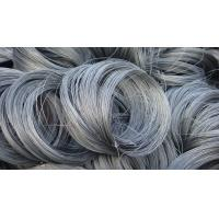 China 0Cr27Al7Mo2 FeCrAl Alloy for Electrical Heating Elements and Industrial Furnaces wholesale