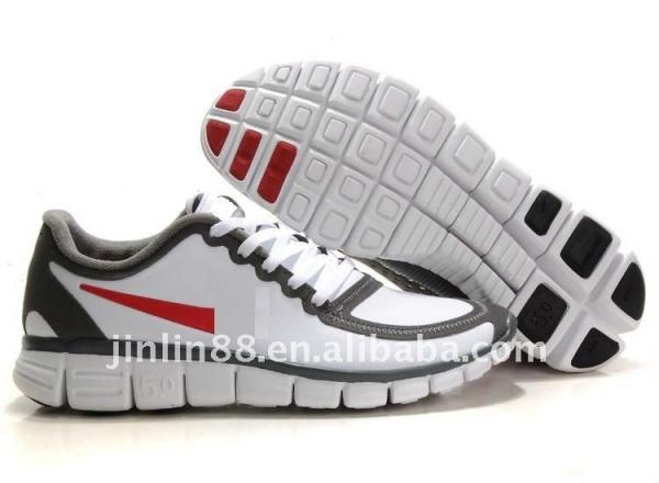 Men brand name shoes good design brand sports shoes