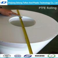 China PTFE semi products roller 580mm wholesale