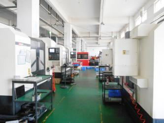 Morel Equipments Co.,Ltd