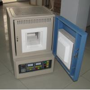 China FGH Series vacuum impregnation system: motor coil vaccum impregnation equipment on sale