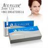 ACE 1ml fine line injectable hyaluronic acid filler for eye wrinkle