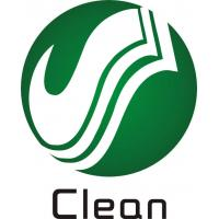 Buy cheap China (Guangzhou) International Cleanroom Technology & Equipment Exhibition ( Cleanroom Guangzhou 2015) from wholesalers