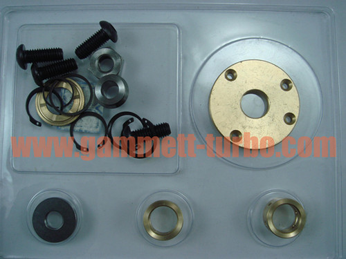 turbocharger repair kits rhg8